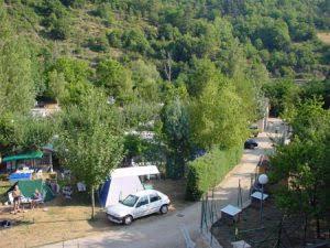 camping-chon-du-tarn-13