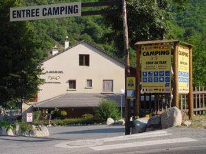camping-chon-du-tarn589797